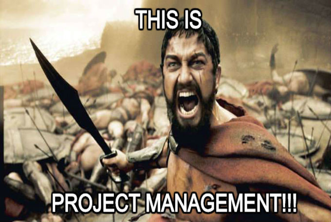 Smarter than Smart Tips for Research Project Management