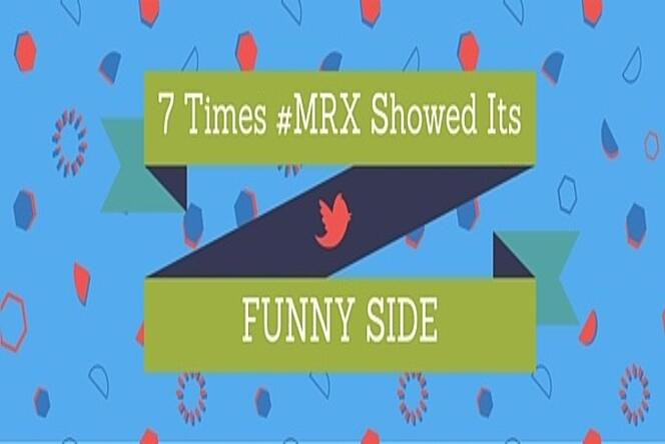 20160725-7 Times #MRX Showed Its Funny Side-banner-1