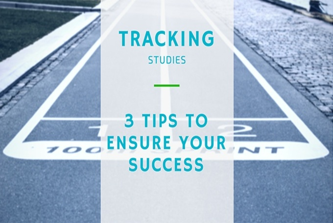 Brand Tracking Research: 3 Tips to Ensure Your Success