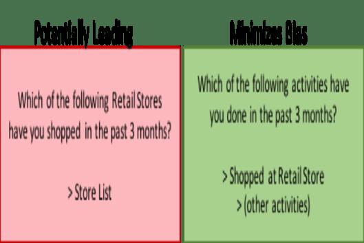 Questionnaire Design 1