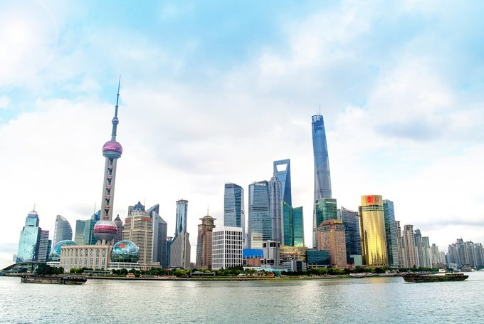 Key Market Research Trends in China
