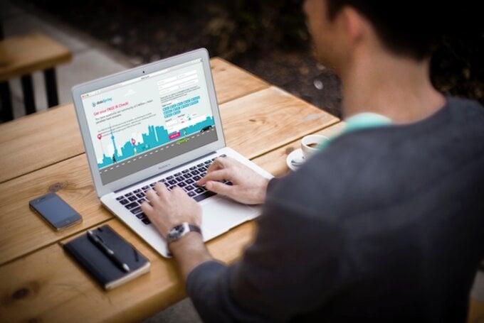DIY - 6 market research trends