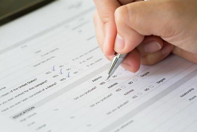 7 Common Questionnaire Mistakes Market Researchers Should Avoid