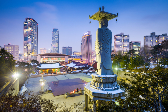 Do Mobile Research Surveys Work in Asia?