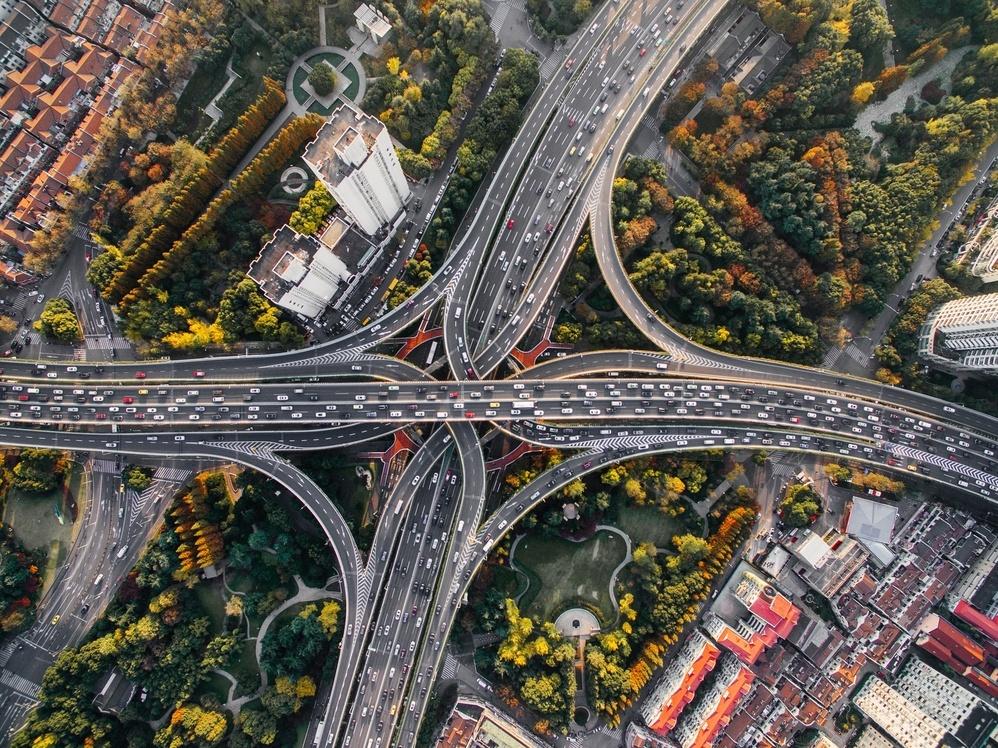 China-road.jpg