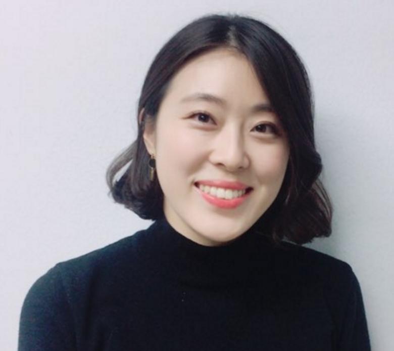 Geunjin Kim.png