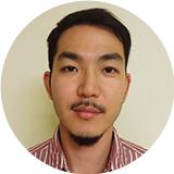 Tomohiro Hosono