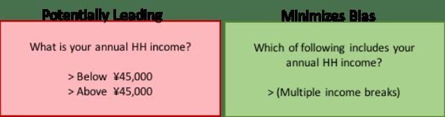 Questionnaire Design 3