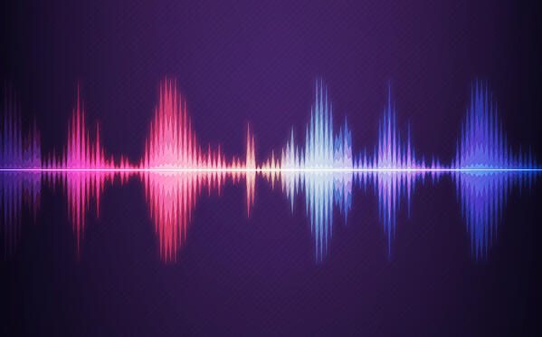 Voice technology will cross the uncanny valley