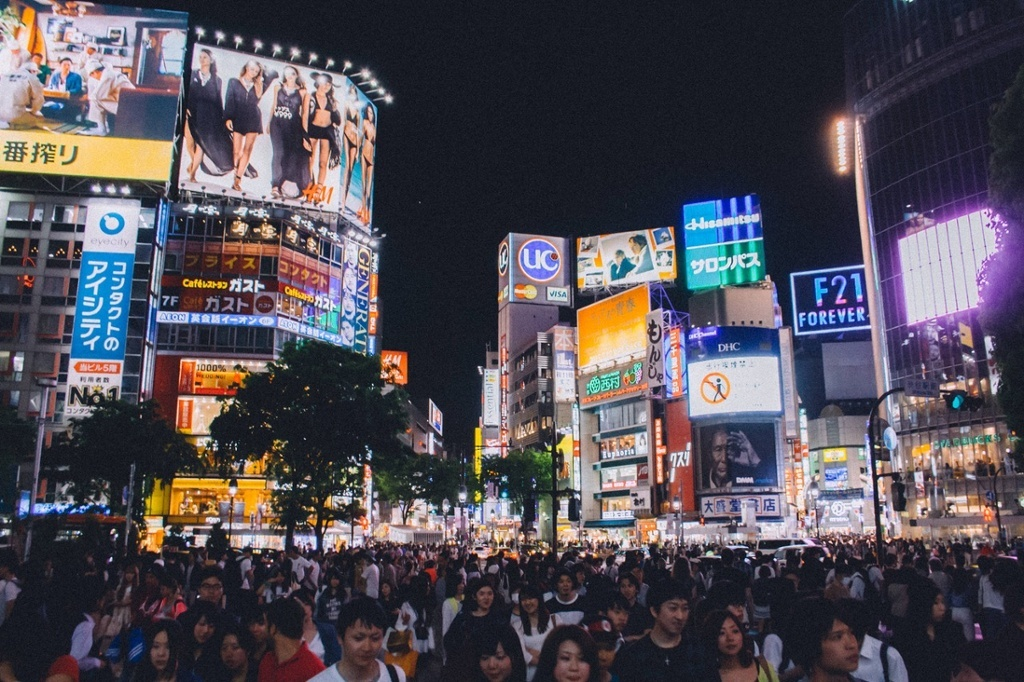 Big Data vs. Real Life: Lessons Learned Across Cultures