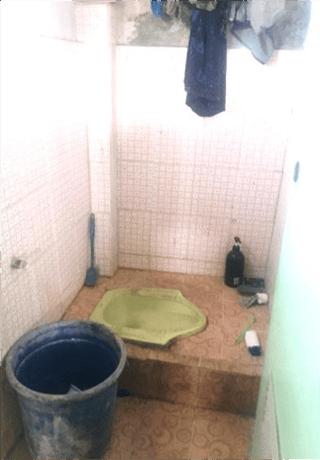 Shampoo Buyers Indonesia Persona Arif