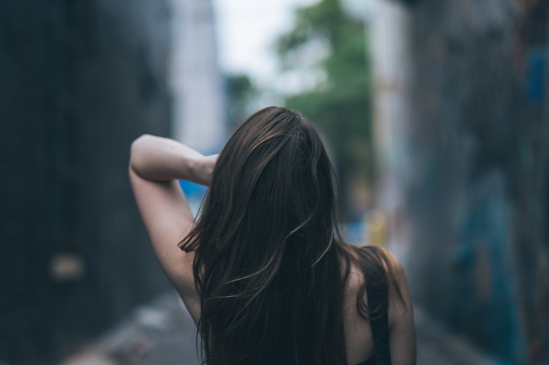 Taiwan shampoo case study