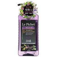 髮職人 Le Pichet  (Jia Qi Enterprises Ltd. - Taiwanese)