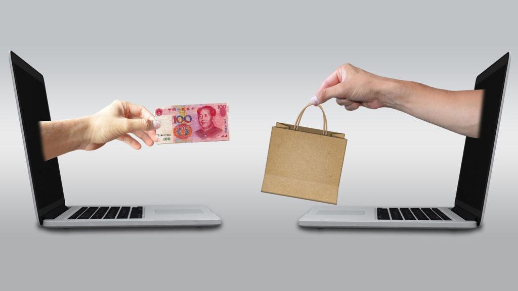 Consumers in Asia Trends in 2018 - DIY - rising C2C market in asia