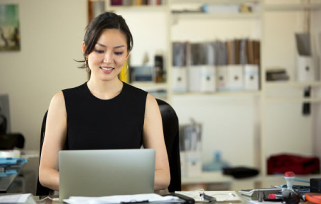 Consumers in Asia Trends in 2018 - Being here Being me