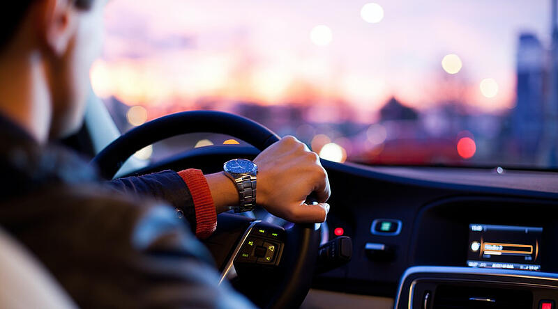 Springsights: The Rise of Car Voice Assistant Technology in South Korea and Beyond