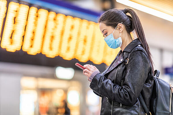 4 Major Effects of the COVID-19 Pandemic on Asian Consumers