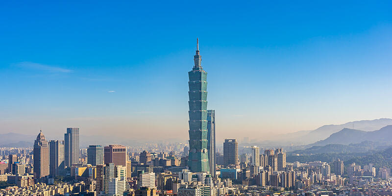 All About dataSpring's Taiwan Research Panels