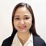 img-profile-Cristina-160x160.png