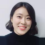 Geunjin Kim, Team Manager