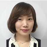 img-profile-Saehee-160x160