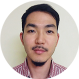 img-profile-Tomo-160x160