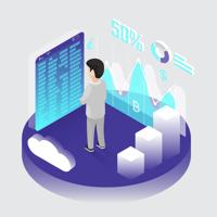 Obtaining-cleaner-data