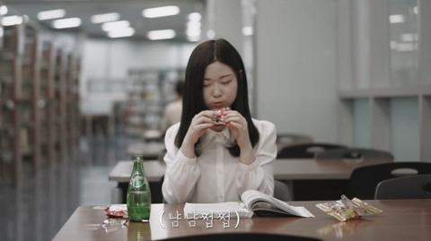 201805_thumbnail_video-south-korea-lounging-culture