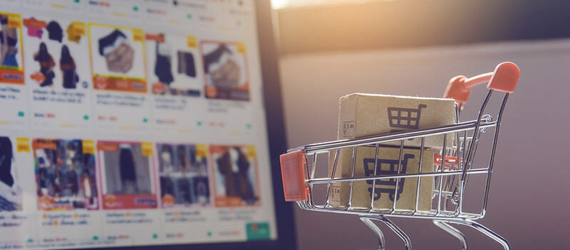 202012_bg_southeast-asias-growing-love-for-online-shopping
