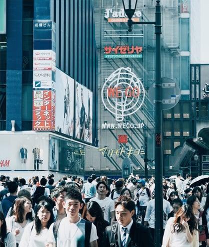 202101_bg_6-common-misconceptions-on-running-surveys-in-asia