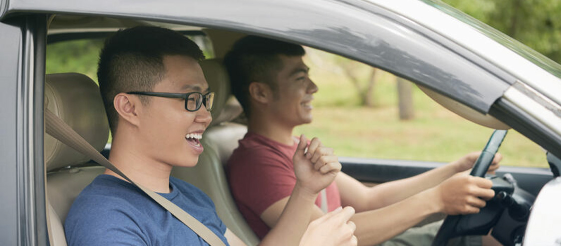 202101_bg_springsights-the-rise-of-car-voice-assistant-technology-in-south-korea-and-beyond