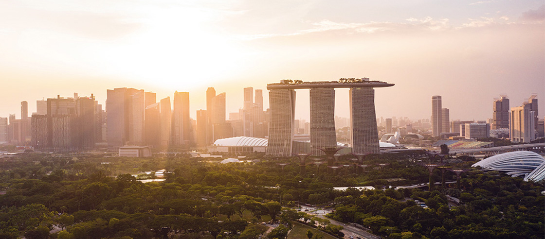 202104_bg_an-uneven-road-to-recovery-ahead-for-singapore
