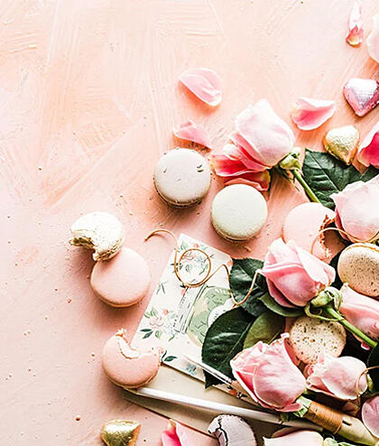 202104_bg_white-day-japans-unique-response-to-valentines-day