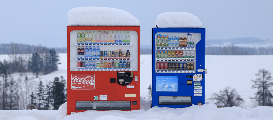 202105_bg_the-curious-omnipresence-of-vending-machines-in-japan