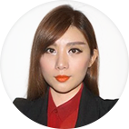 conference-email-profile-photo-Irene-142x142.png
