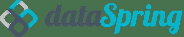 dataSpring_logo