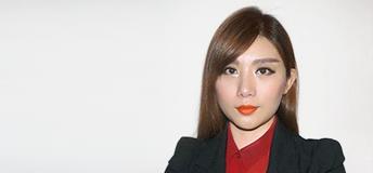 Irene Wang