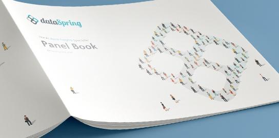 img-top-banner-panel-book-2018