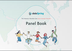 dataSpring Panel Book 2021