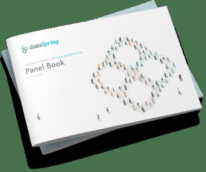img-panel-book