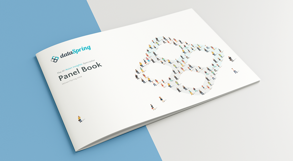 Download dataSpring's 2018 panel book