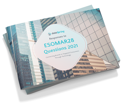 img-dataSpring-responses-to-esomar28-questions-2021-edition