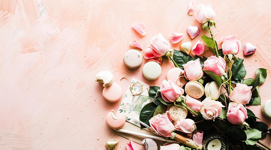 White Day: Asia's Unique Response To Valentine's Day