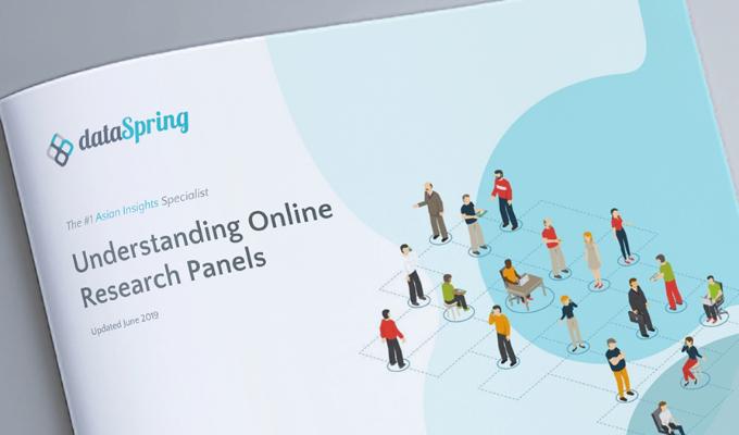 Understanding Online Research Panels
