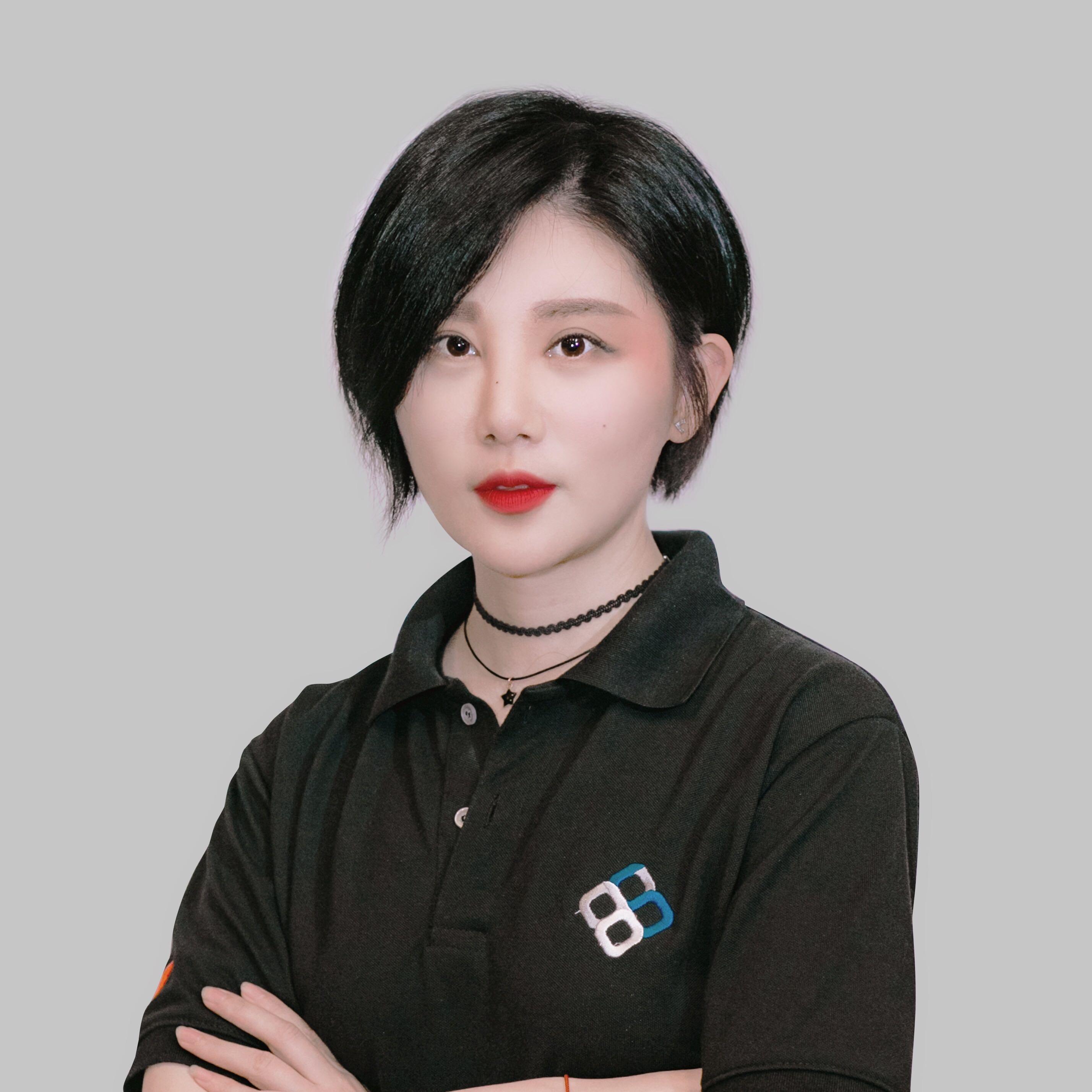 member-6-2